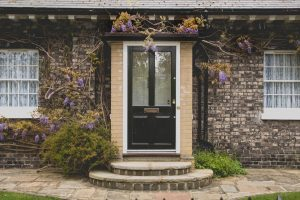 The Adult Bible - Buying a house - Stamp duty