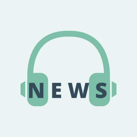 News podcasts