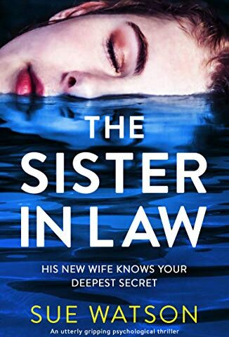 The Sister in law by Sue Watson